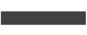 Janja Srečkar – Trilogija Hitra frekvenca Logo